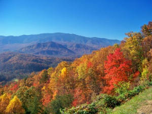 SmokyMountainsColor.jpg